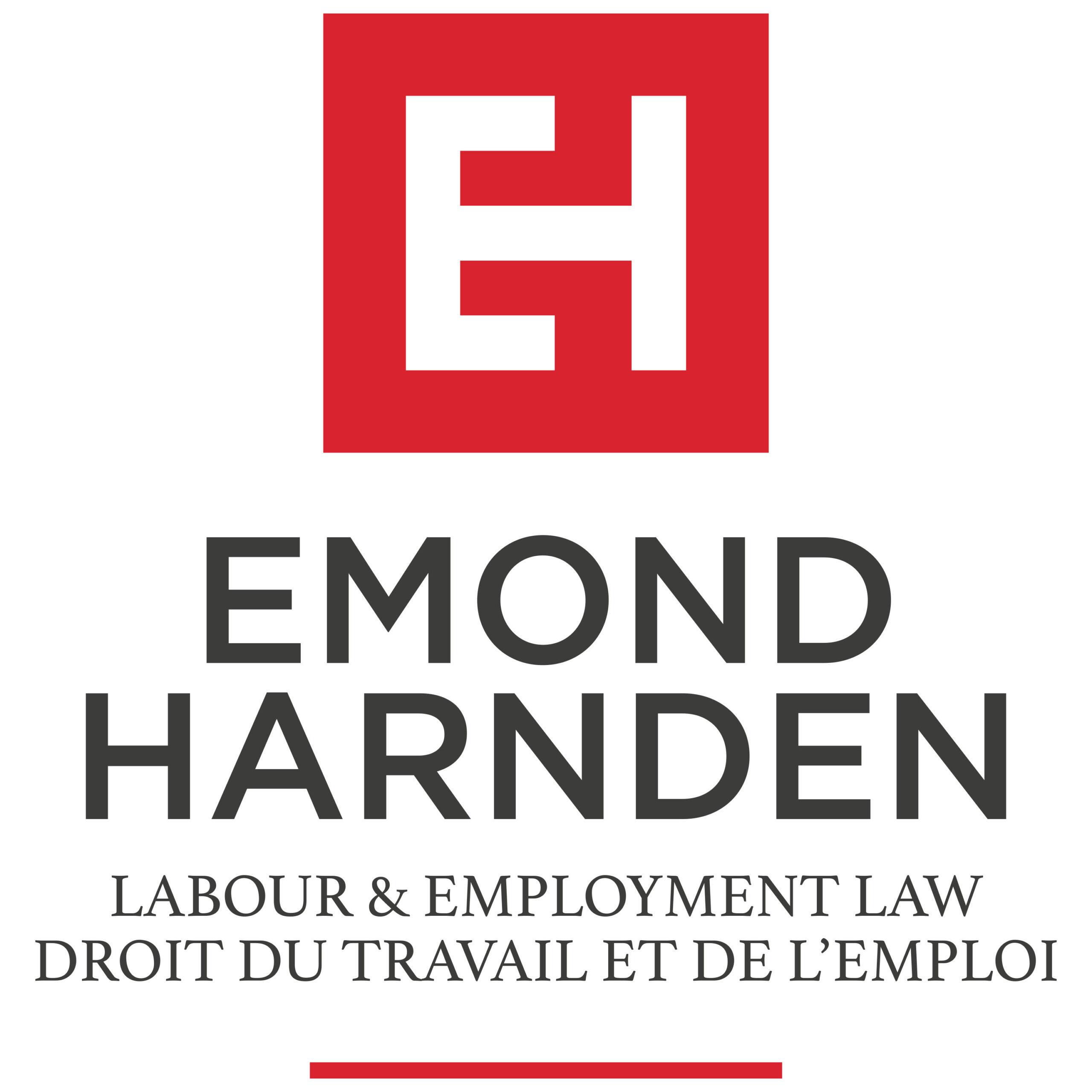 EH_logo_vertical_RGB