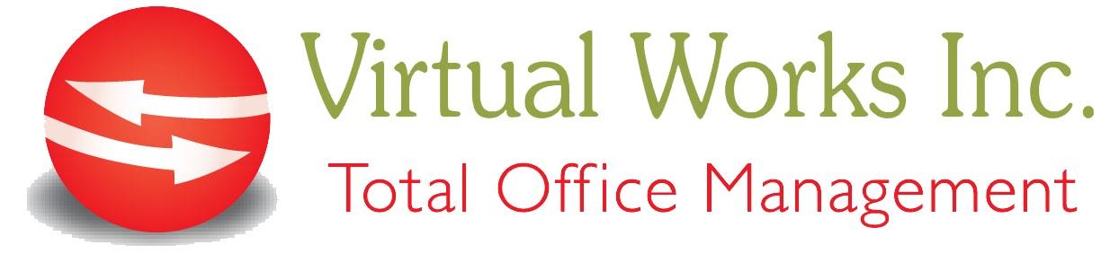 VirtualWorksINC