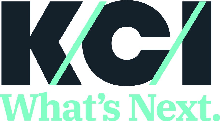 KCI philanthropy