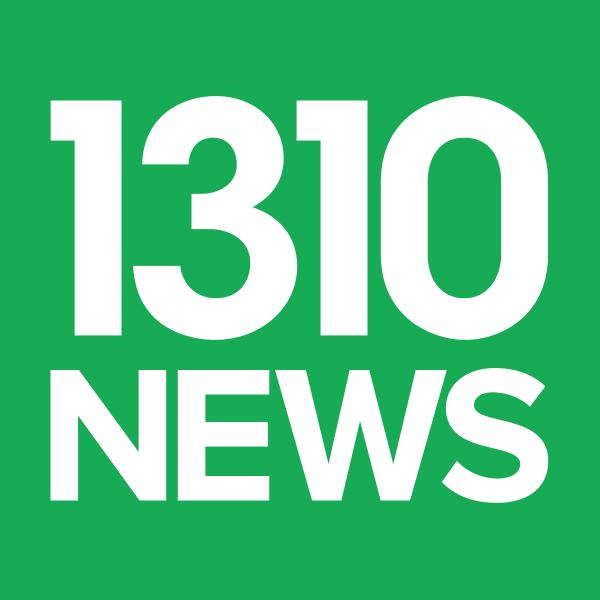 1310news