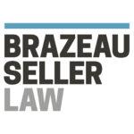 BRZ-7292-BSL Logo RGB colour