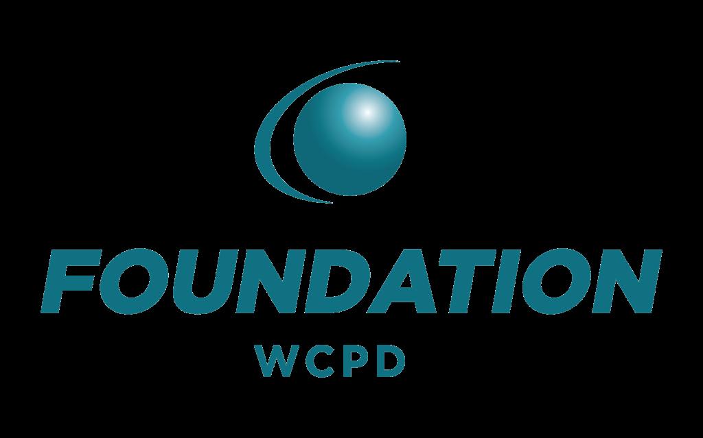 Foundation WCPD_Final_Logo_2