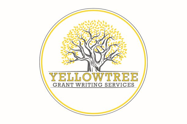 YellowTree-Grant-Writing-Services clear logo small