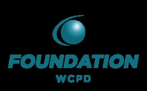 Foundation WCPD_Final_Logo_1