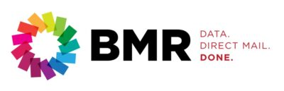 BMRGroup